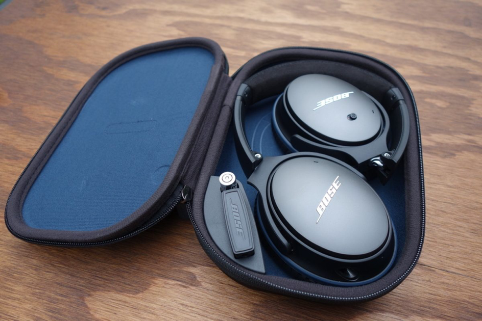 Bose Qc25 Vs Qc35 >> Jabra Evolve 80 Vs Bose Qc25 Thenothingapp Com